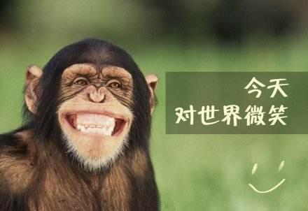 它能感应人在微笑,眨眼或做表情时耳道对耳塞的轻微挤压,从而判断出图片