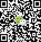 微信圖片_20170628145832.jpg