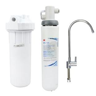3M AP3-1101直饮水系统