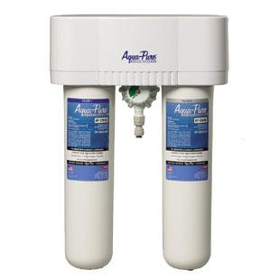 3M DWS 1000直饮水系统