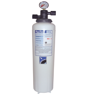 3M BEV190直饮水系统